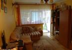 Mieszkanie na sprzedaż, Gdynia Babie Doły, 47 m²