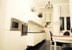 Mieszkanie na sprzedaż, Gdańsk Śródmieście, 92 m²