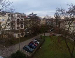 Mieszkanie na sprzedaż, Gdynia Śródmieście, 92 m²