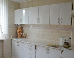 Mieszkanie na sprzedaż, Świdnik Parcelowa, 55 m²