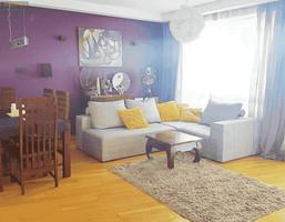 Mieszkanie na sprzedaż, Gdańsk Przymorze Wielkie, 105 m²