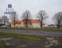 Hotel, pensjonat na sprzedaż, Wierzchowiska Drugie, 1640 m²
