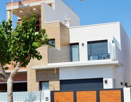 Dom na sprzedaż, Hiszpania Walencja Alicante, 100 m²