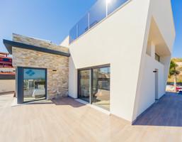 Dom na sprzedaż, Hiszpania Walencja Alicante, 95 m²