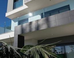 Mieszkanie na sprzedaż, Hiszpania Walencja Alicante, 100 m²
