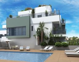 Mieszkanie na sprzedaż, Hiszpania Walencja Alicante, 80 m²