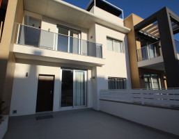 Dom na sprzedaż, Hiszpania Walencja Alicante, 98 m²