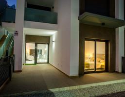 Mieszkanie na sprzedaż, Hiszpania Walencja Alicante, 75 m²