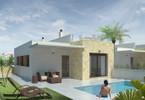 Dom na sprzedaż, Hiszpania Walencja Alicante, 70 m²