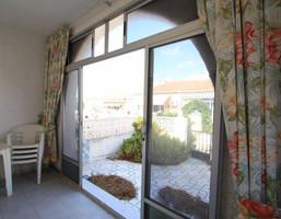 Dom na sprzedaż, Hiszpania Walencja Alicante, 65 m²