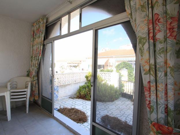 Dom na sprzedaż, Hiszpania Walencja Alicante, 65 m² | Morizon.pl | 8973