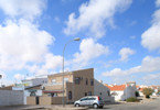 Dom na sprzedaż, Hiszpania Walencja Alicante, 110 m²