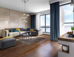 Mieszkanie w inwestycji Czapelska 25, Warszawa, 73 m²