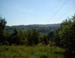 Dom na sprzedaż, Wrząsowice, 240 m²
