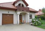 Dom na sprzedaż, Wieliczka, 164 m²