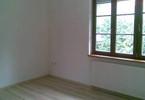 Mieszkanie do wynajęcia, Kraków Wola Justowska, 85 m²