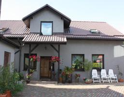 Dom na sprzedaż, Czaplinek, 600 m²
