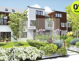 Dom na sprzedaż, Warszawa Wesoła, 159 m²