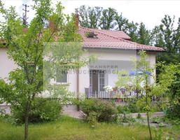 Dom na sprzedaż, Sulejówek, 150 m²