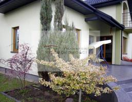 Dom na sprzedaż, Warszawa Wesoła, 184 m²