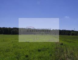 Działka na sprzedaż, Krubki-Górki, 1100 m²