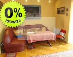 Mieszkanie na sprzedaż, Warszawa Wesoła, 86 m²