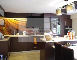 Dom na sprzedaż, Okuniew, 360 m²