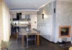 Dom na sprzedaż, Hipolitów, 230 m²