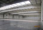 Magazyn na sprzedaż, 5400 m²
