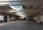 Magazyn do wynajęcia, Stęszew, 778 m²