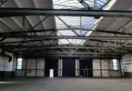 Magazyn do wynajęcia, Poznań Górczyn, 2092 m²