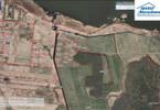 Działka na sprzedaż, Sianów, 3045 m²