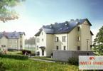 Mieszkanie na sprzedaż, Gdynia Wielki Kack, 82 m²