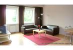 Mieszkanie do wynajęcia, Łódź Polesie, 51 m²