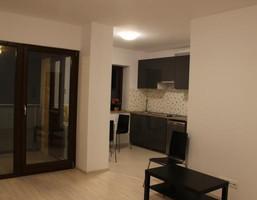 Mieszkanie do wynajęcia, Łódź Śródmieście, 49 m²