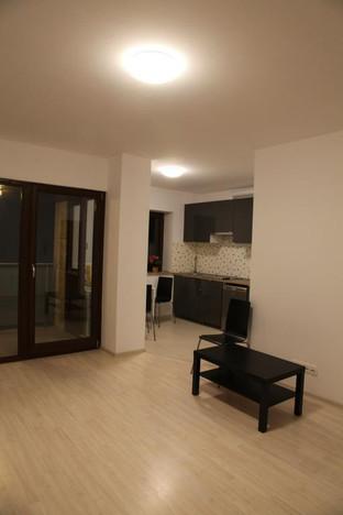 Mieszkanie do wynajęcia, Łódź Śródmieście, 49 m² | Morizon.pl | 4735