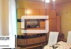 Mieszkanie na sprzedaż, Wrocław Śródmieście, 44 m²