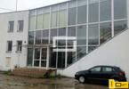 Biuro do wynajęcia, Wrocław Krzyki, 800 m²