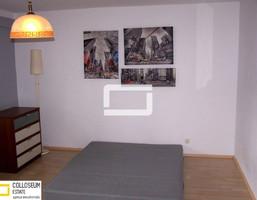 Mieszkanie na sprzedaż, Wrocław Szczepin, 46 m²