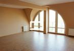 Mieszkanie na sprzedaż, Wrocław Krzyki, 142 m²