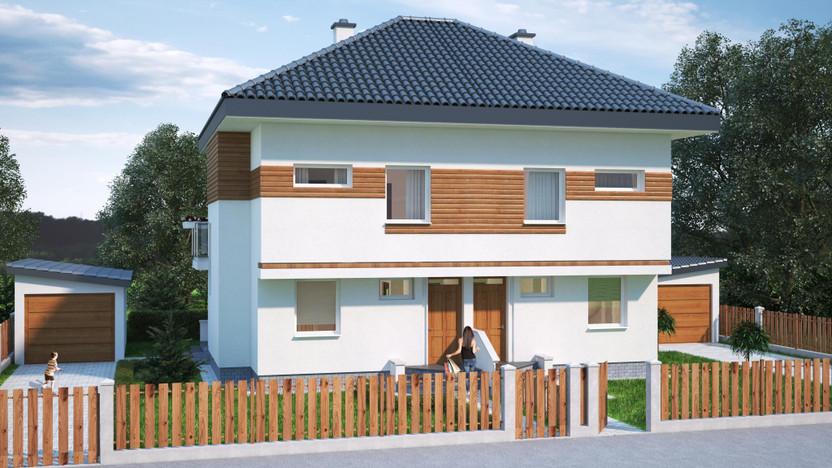 Mieszkanie na sprzedaż, Warszawa Wesoła, 100 m² | Morizon.pl | 8856