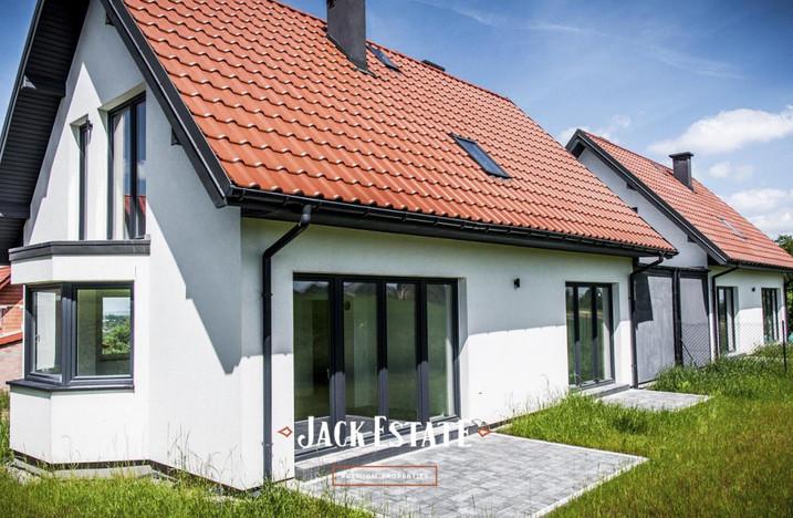 Dom na sprzedaż, Kraków Swoszowice, 118 m²   Morizon.pl   3020