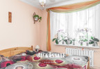 Mieszkanie na sprzedaż, Kraków Bieżanów, 55 m²