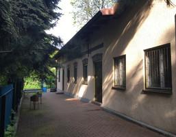 Lokal usługowy na sprzedaż, Dąbrowa Górnicza Centrum, 1838 m²