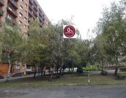 Mieszkanie na sprzedaż, Mysłowice Piasek, 63 m²