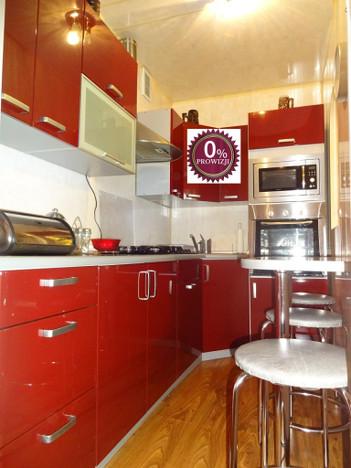 Mieszkanie na sprzedaż, Mysłowice Bończyk, 39 m² | Morizon.pl | 7533