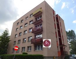 Mieszkanie na sprzedaż, Katowice Brynów, 59 m²