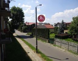 Mieszkanie na sprzedaż, Sosnowiec Lwowska, 64 m²