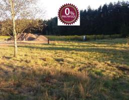 Działka na sprzedaż, Mysłowice Krasowy, 809 m²