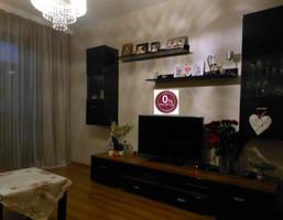 Mieszkanie na sprzedaż, Katowice Wełnowiec-Józefowiec, 53 m²